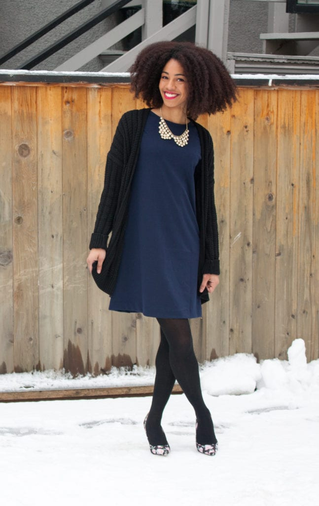 5 Days of Gap Work Outfits | Professional | Business Casual | The Gap 9 to 5