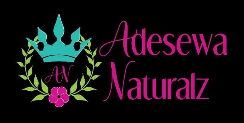 Adesewa Naturalz, Black-Owned Canadian Natural Hair Care Company