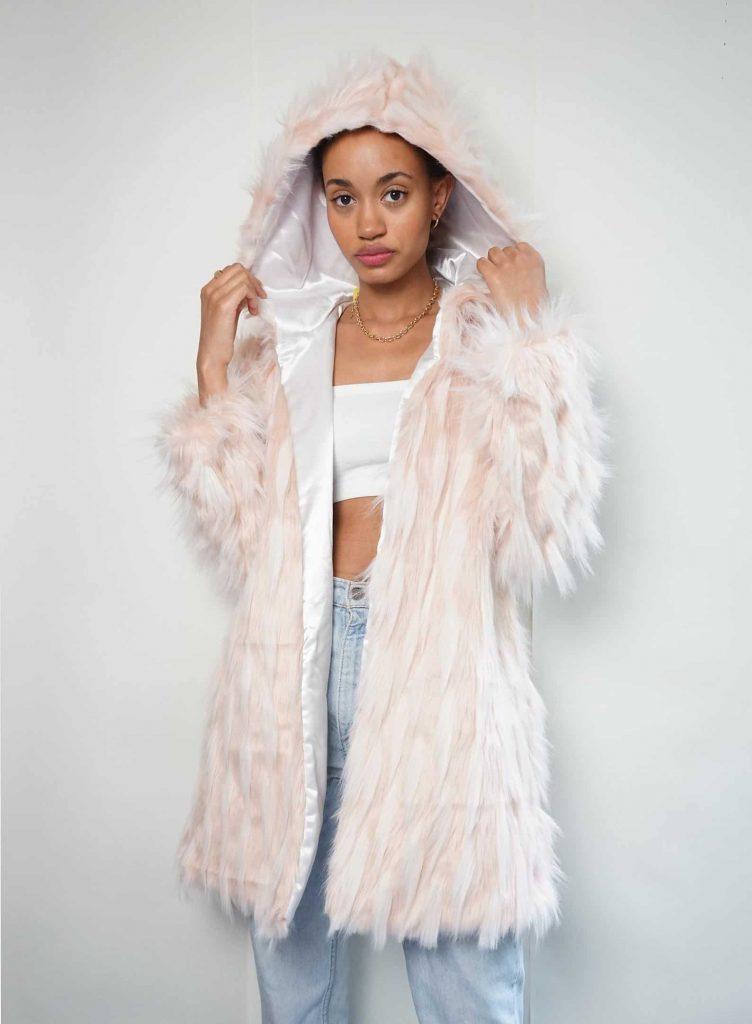 Kasoma Designs   Black Owned Canadian Fashion Shop
